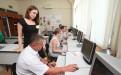 15 июня 2012 года АНО «Учебный центр «Нефтяник» исполнилось 40 лет с момента образования